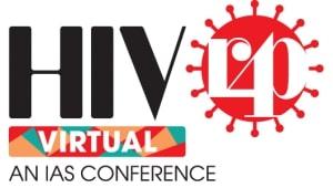 Открыта регистрация на 4-ю конференцию по исследованиям в области ВИЧ - изображение 1
