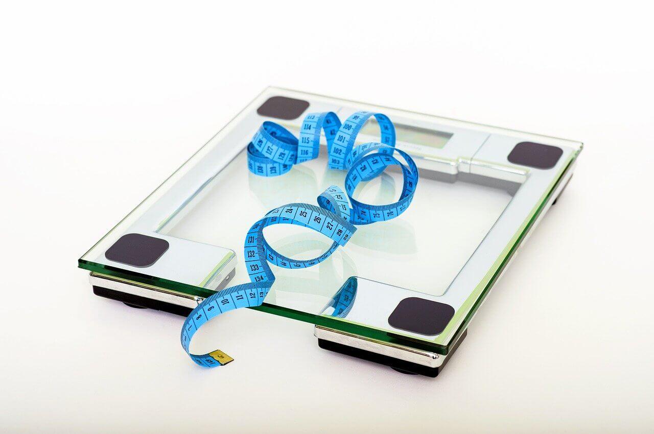 Препараты от диабета могут способствовать снижению веса у людей с ВИЧ - изображение 1