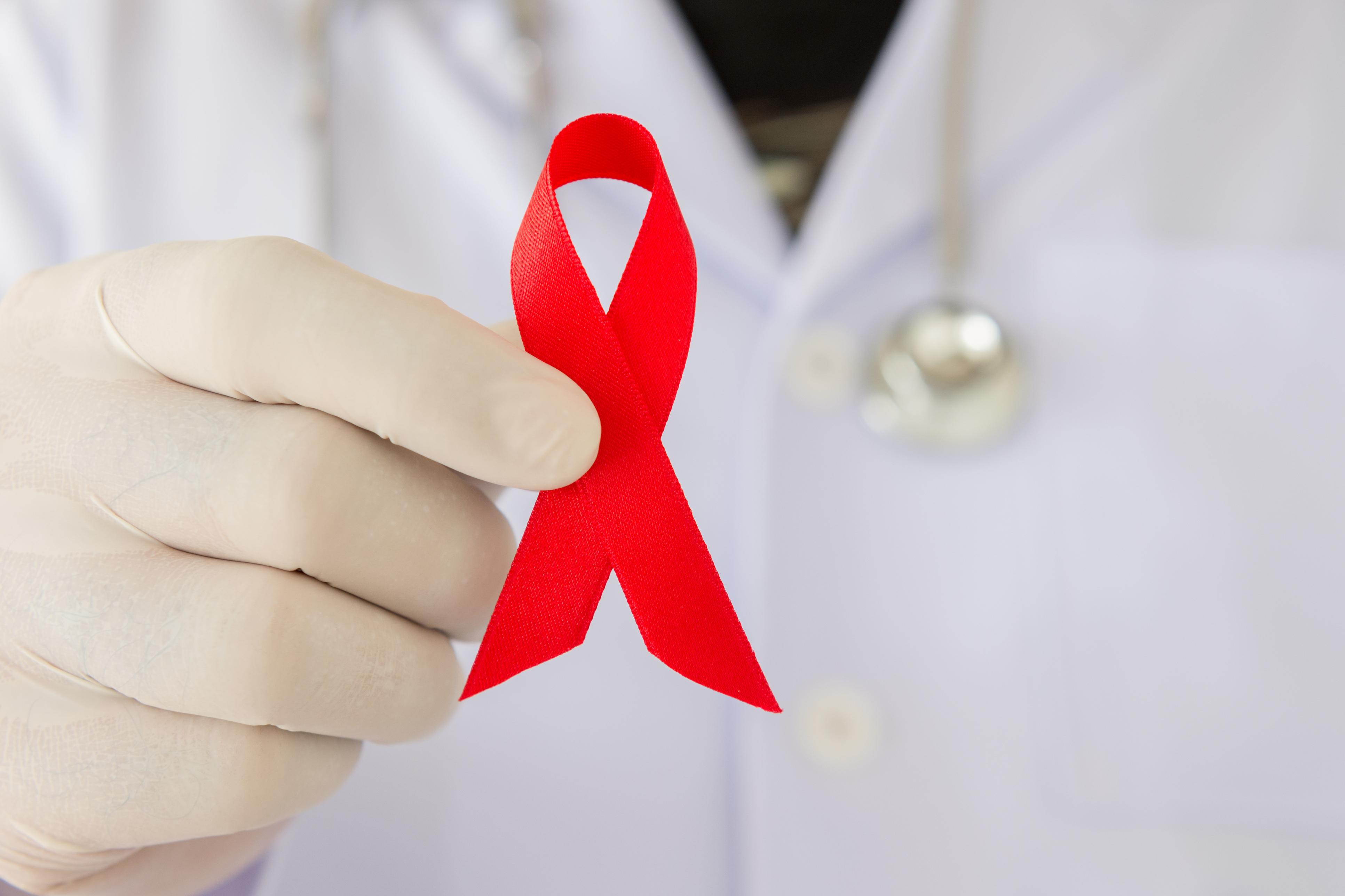 1.1. Šta je HIV? - slika 1