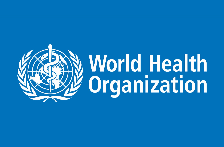 4.1. Vodič Svetske zdravstvene organizacije (WHO) - slika 1