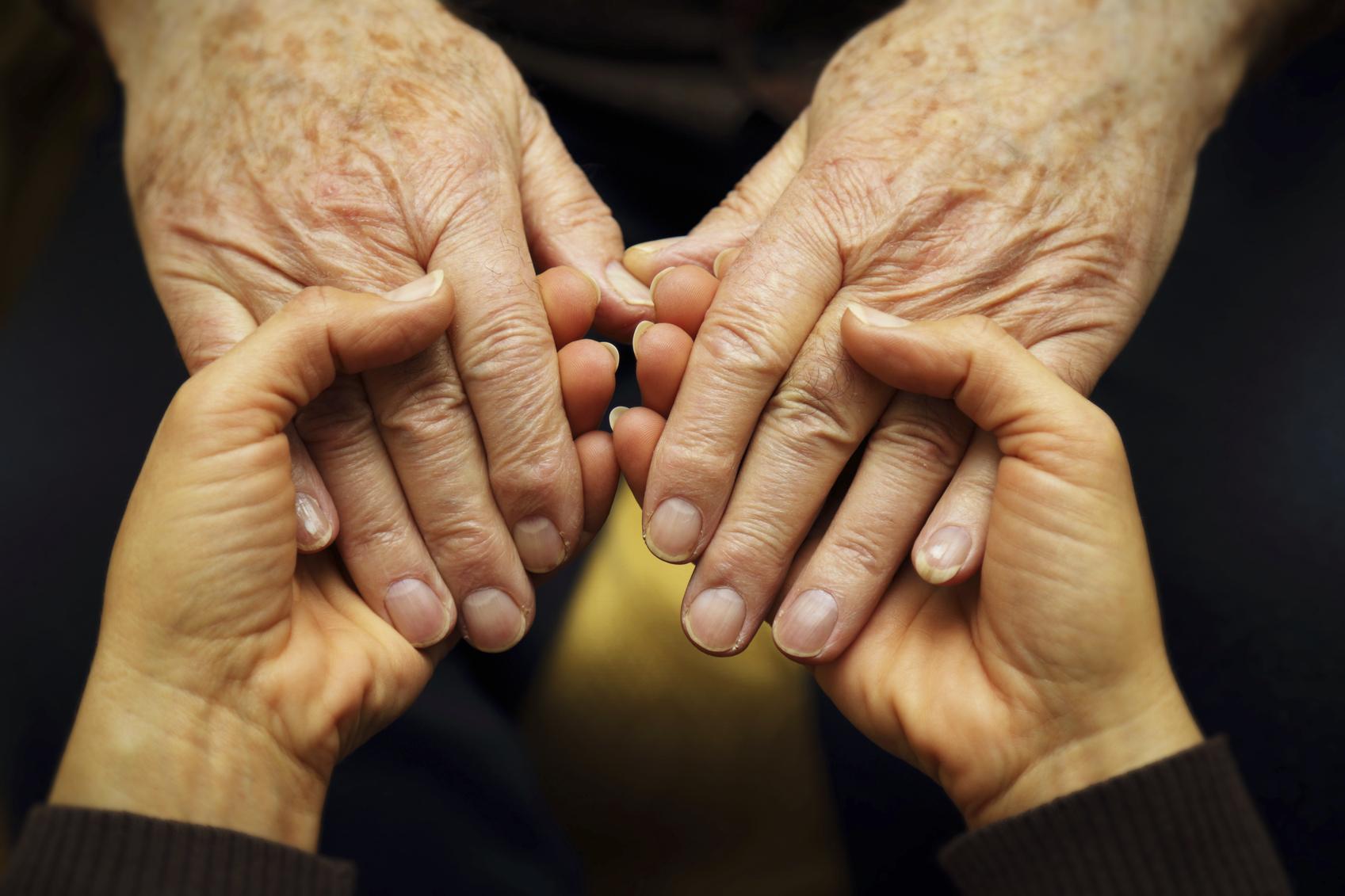 5.9.0. Starenje sa HIV-om