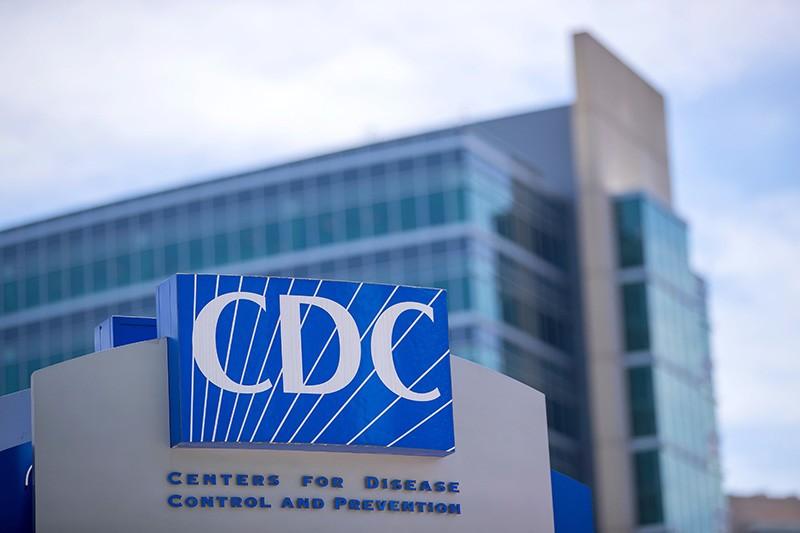 CDC возглавит опытная исследовательница ВИЧ-инфекции - изображение 1