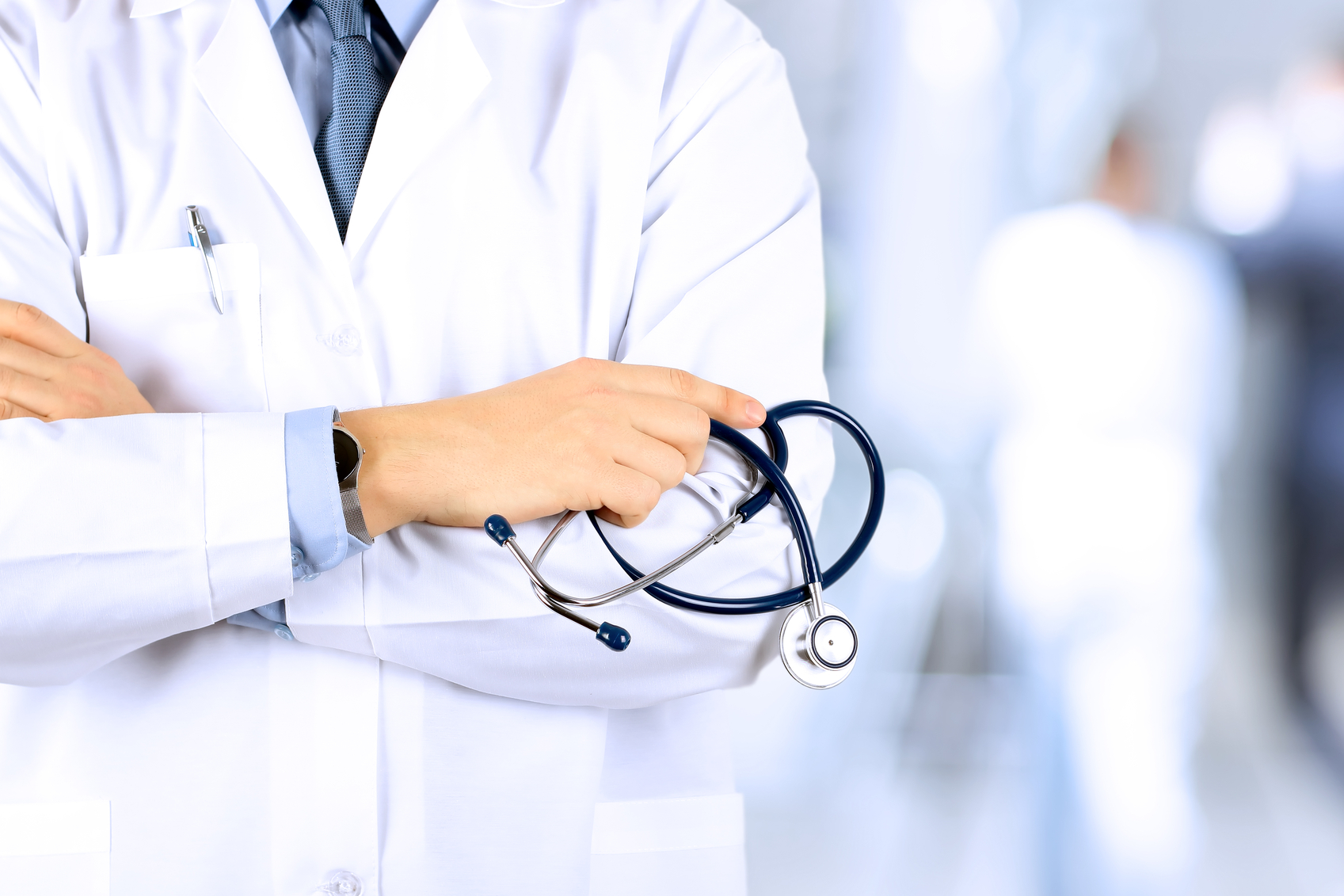 2.1. Diagnostic et prévention