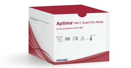 La FDA approuve le test VIH qui mesure également la charge virale