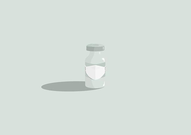 Еще одну COVID-вакцину с убитым аденовирусом испытают в России
