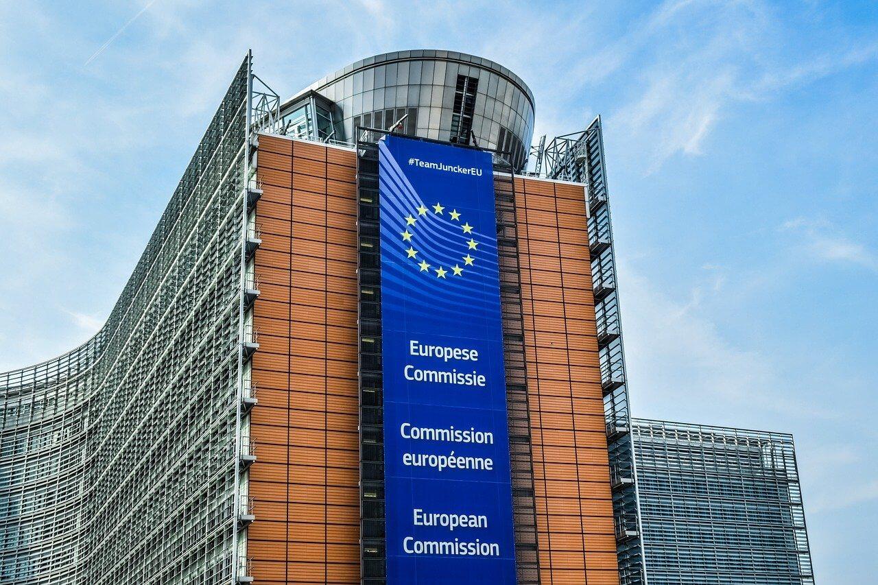 Европейский союз снимет ограничения на въезд для вакцинированных туристов - изображение 1