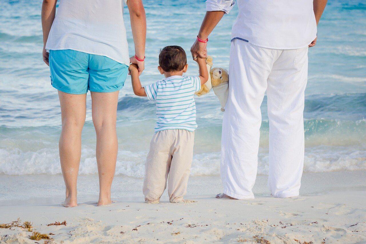 «Сохраним семью для ребенка!»: Шестая Всероссийская конференция прошла в Екатеринбурге - изображение 1