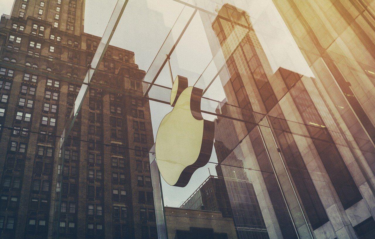 Компания Apple поддержала борьбу со стигмой выпуском тематических аксессуаров - изображение 1