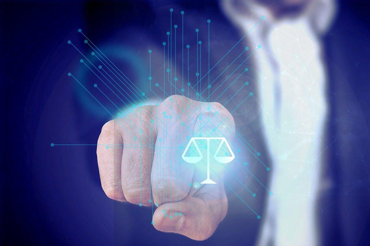 В РФ принят закон о выдаче принудительной лицензии на производство лекарств - изображение 1