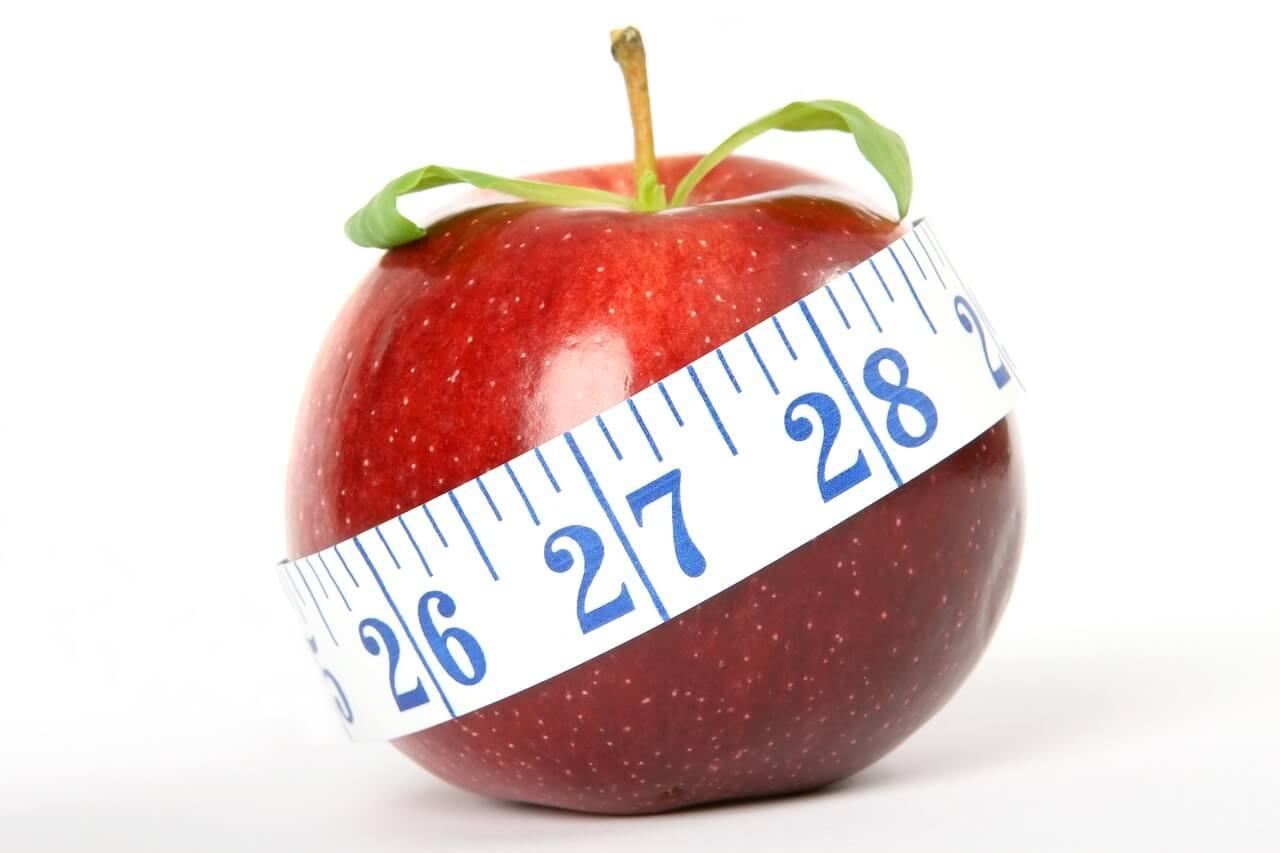 Причины набора веса при АРВТ - как успешно похудеть? - изображение 1