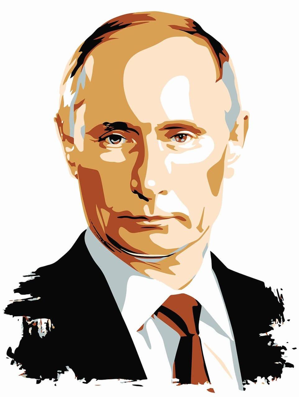Президент РФ поручил правительству организовать платную вакцинацию для иностранцев