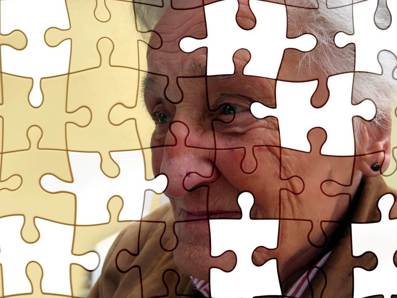 Новое лекарство от Альцгеймера одобрено в США впервые за 20 лет