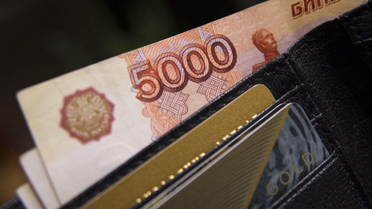ВИЧ-сервис «Феникс ПЛЮС» объявил сбор денег на оплату штрафа