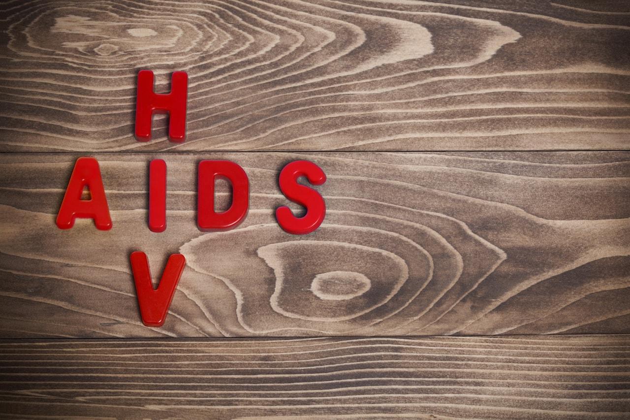 Верховная рада Украины утвердила программу борьбы с ВИЧ