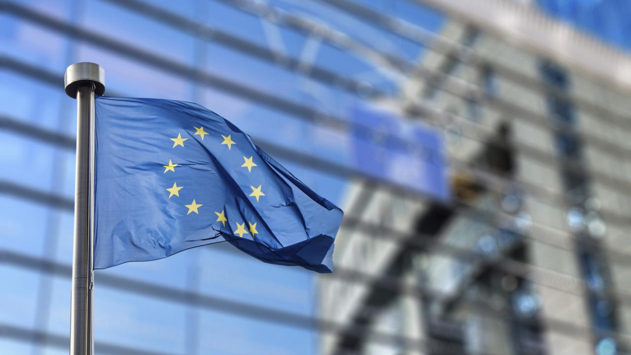 4.3. Рекомендации ЕС