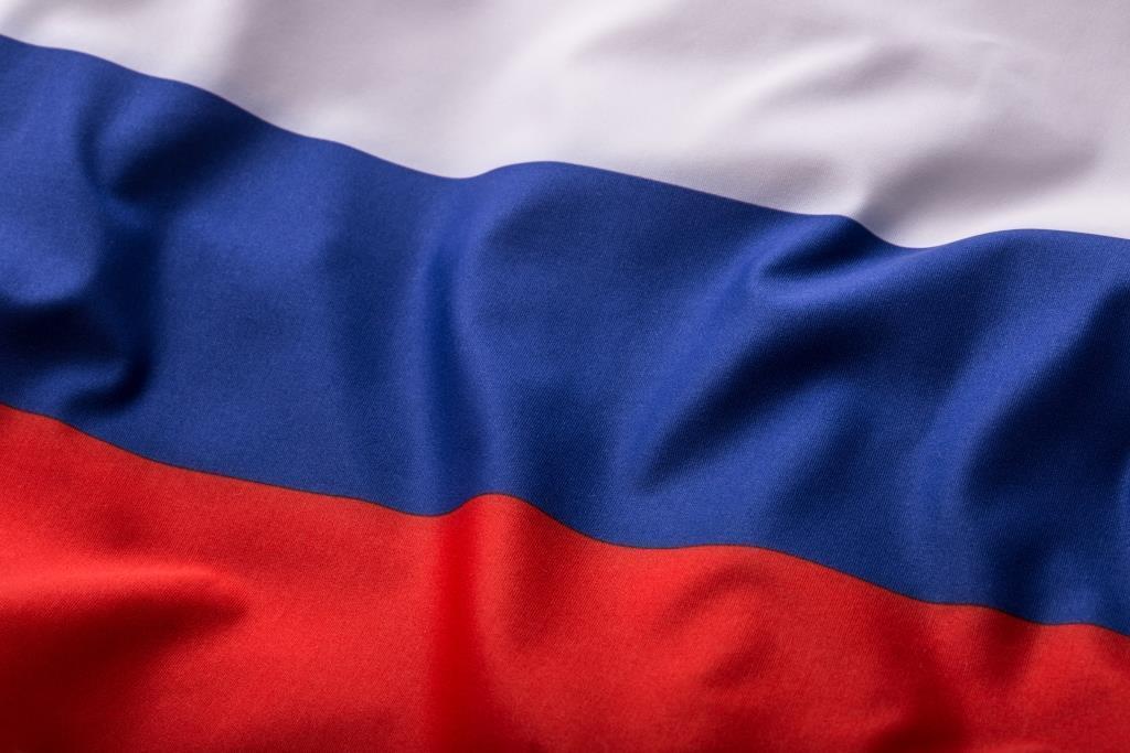 4.2. Рекомендации Российской Федерации