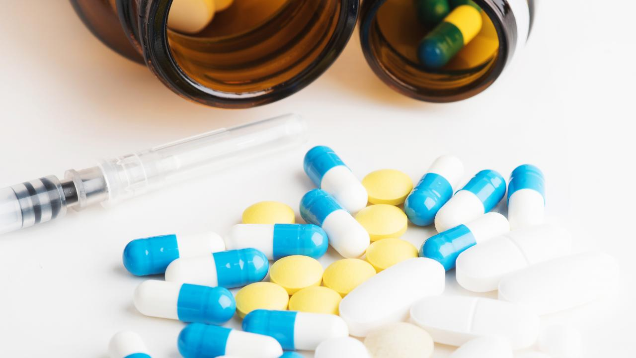 Effectiveness of generic drugs for Hepatitis C treatment has been proven