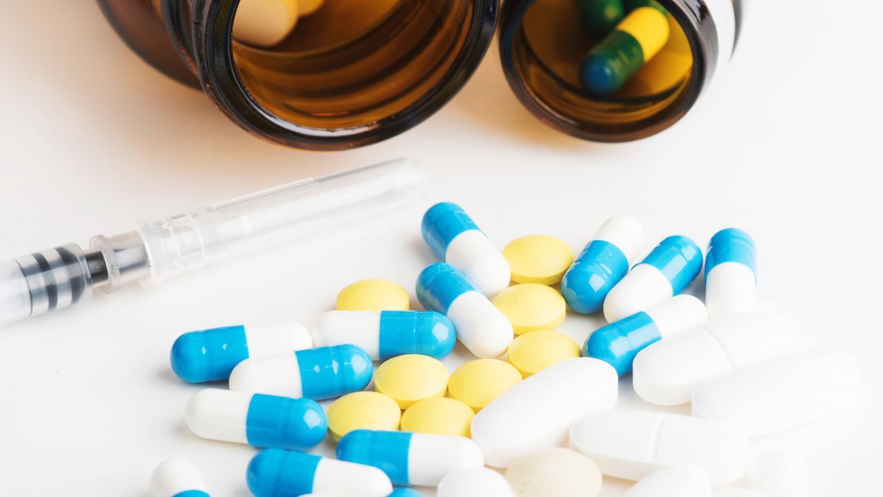 Опубликованы обновленные рекомендации EASL 2016 по лечению гепатита С - изображение 1