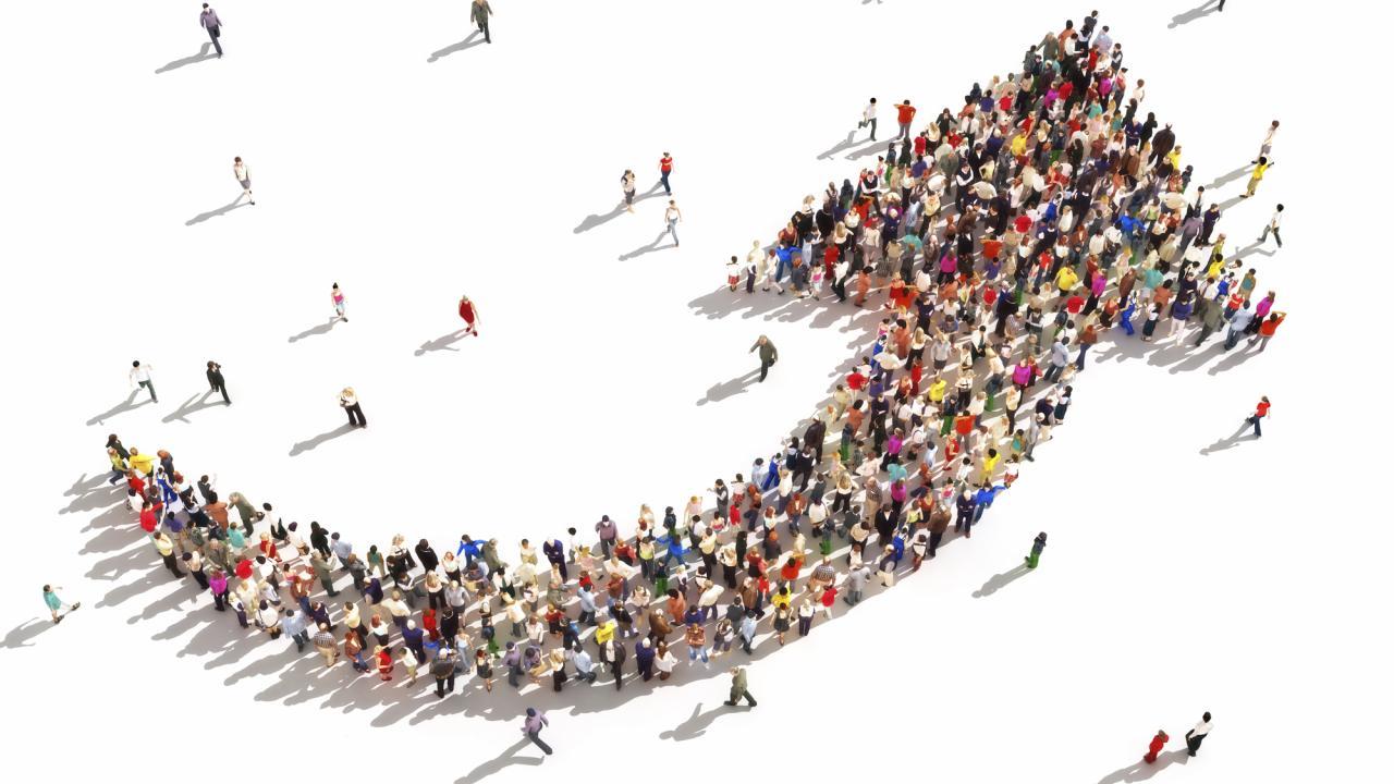 Европейский центр профилактики и контроля заболеваний опубликовал ежегодный обзор эпидемиологической ситуации по ВИЧ/СПИДу в Европе - նկարը 1