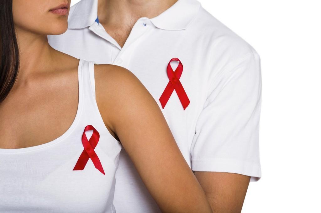 Калининградских волонтеров обучили профилактике ВИЧ - նկարը 1