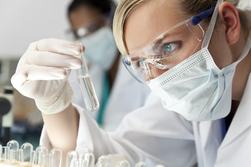 Препарат bictegravir компании Gilead оказался аналогичен по эффективности долутегравиру - изображение 1