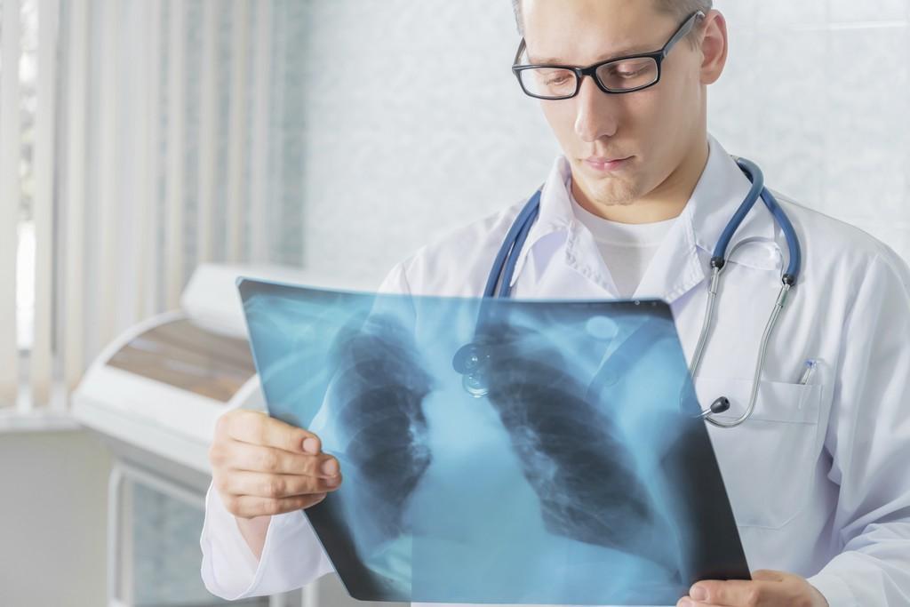 Россия пригласила страны ВОЗ на конференцию по борьбе с туберкулезом