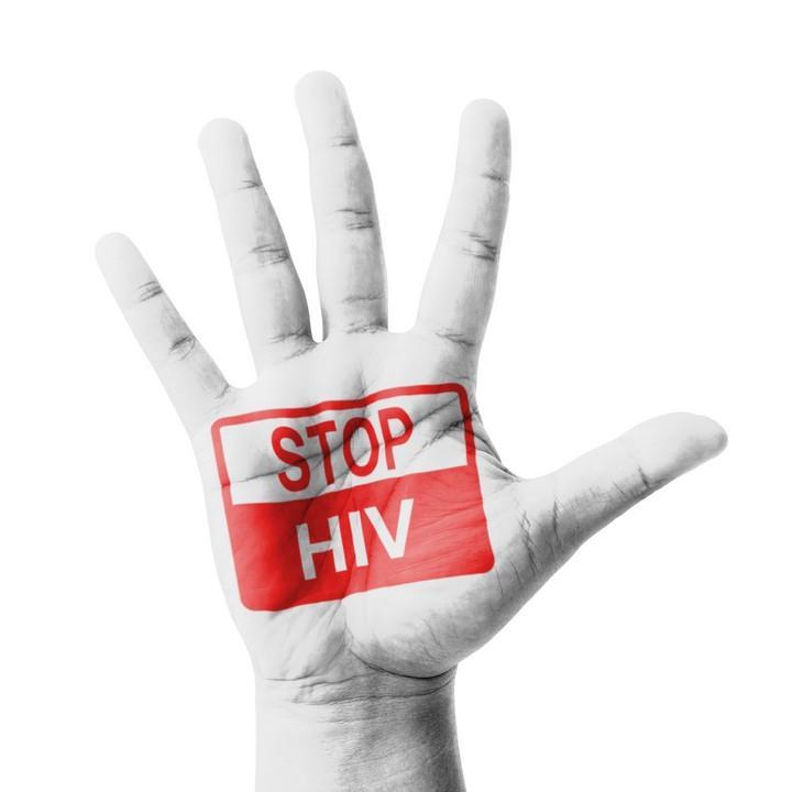 31 января в Правительстве пройдет обсуждение плана реализации госстратегии борьбы с ВИЧ-инфекцией - изображение 1