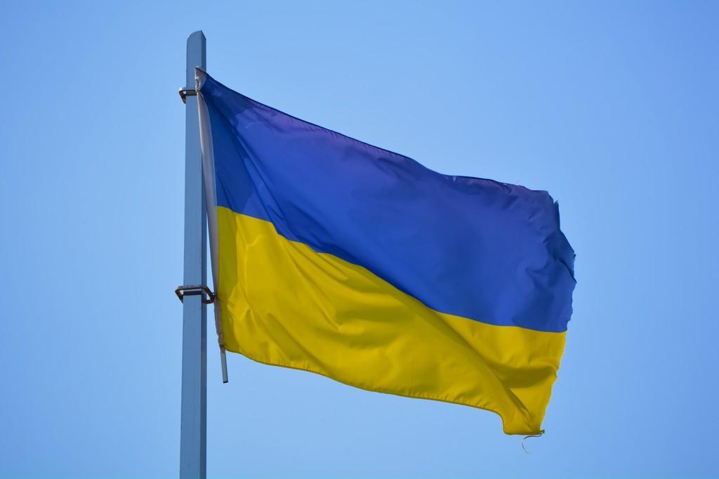 Правительство Украины подпишет мировое соглашение с Gilead