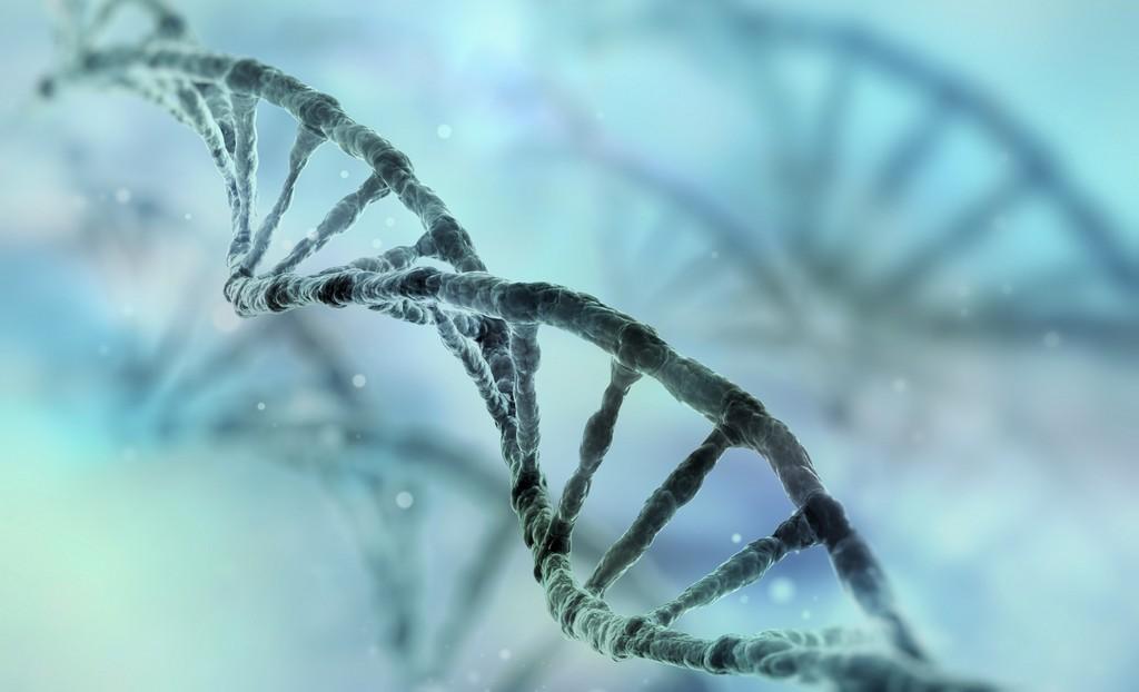 Ученые используют технологию редактирования генома CRISPR / Cpf1 для искоренения ВИЧ - изображение 1