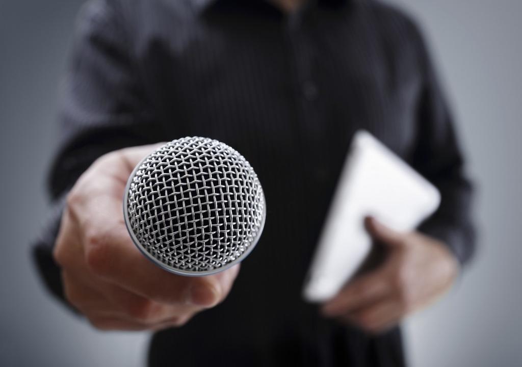 Interviews zum HIV-Stigma – Positive Stimmen 2.0