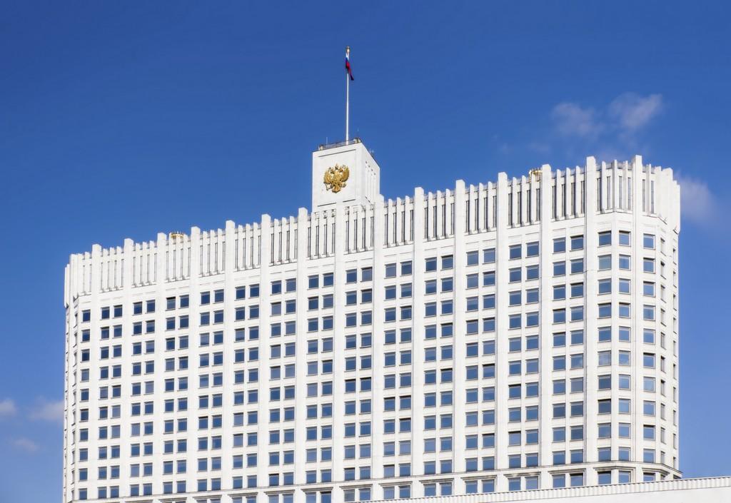 Правительством РФ утверждены правила ведения Федеральных регистров людей, живущих с ВИЧ и туберкулезом - изображение 1
