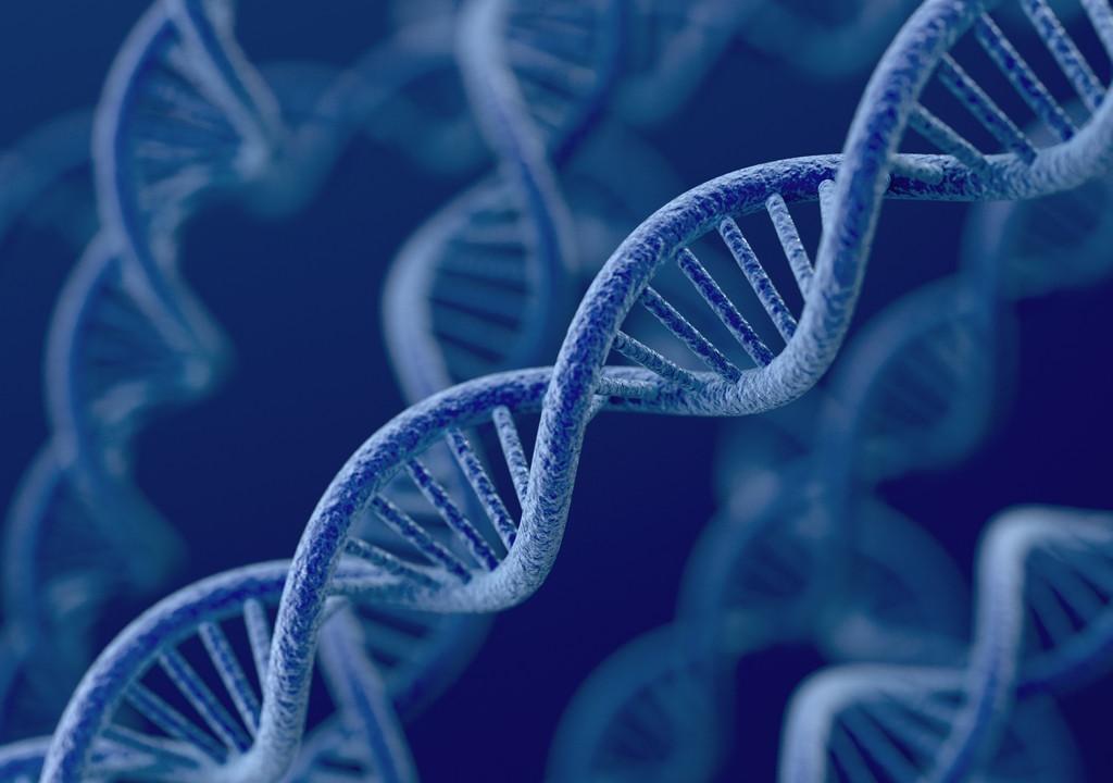 Ученые: гены некоторых людей препятствуют эффективной работе АРВТ - изображение 1