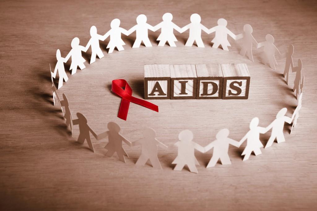 В Оренбурге запущен информационный портал для людей с ВИЧ - изображение 1