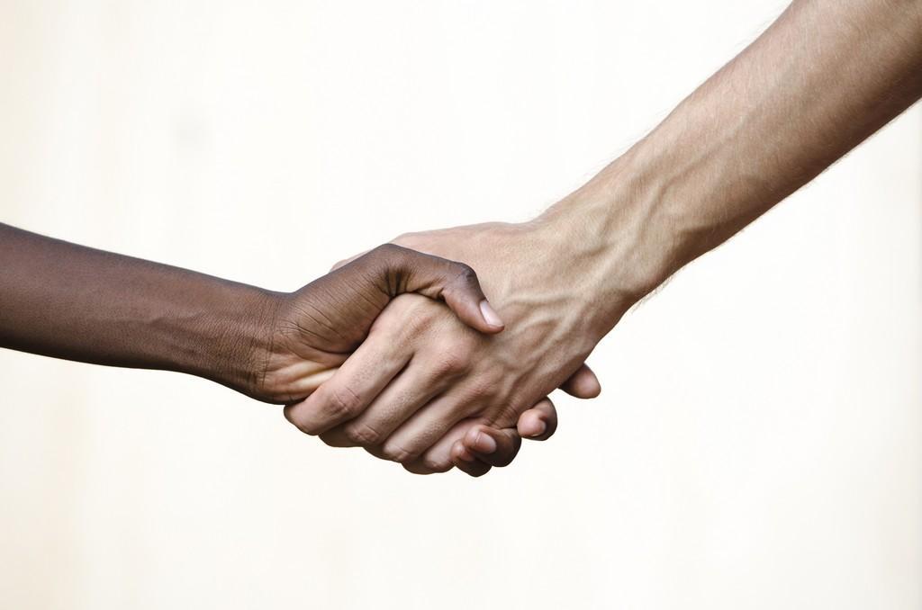 Фонд «СПИД.ЦЕНТР» и ЮНЭЙДС запустили краудфандинговую платформу для общественных организаций