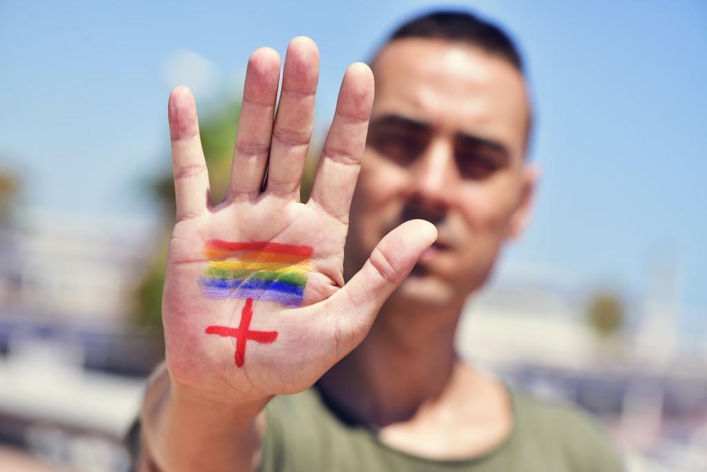 Разработаны рекомендации по усилению ответных мер на эпидемию ВИЧ среди МСМ и транс людей в регионе ВЕЦА