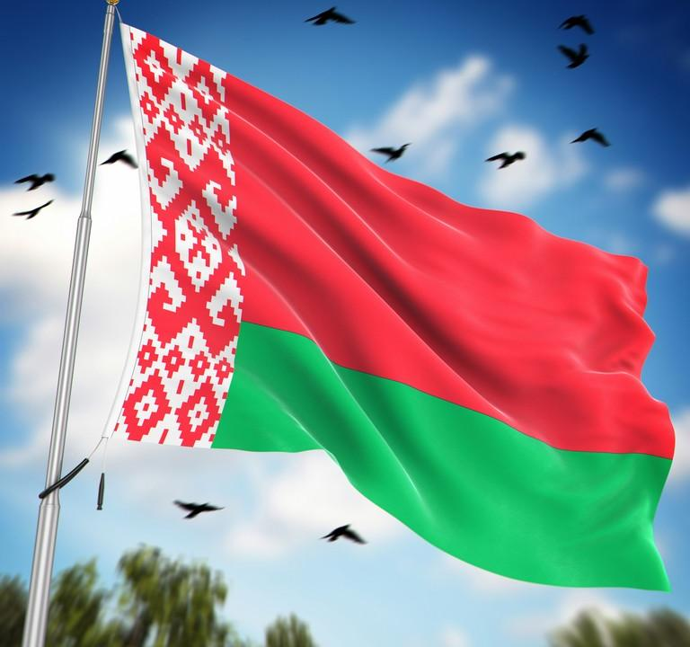 New Protocols for HIV/AIDS Treatment and Diagnosis Approved in Belarus