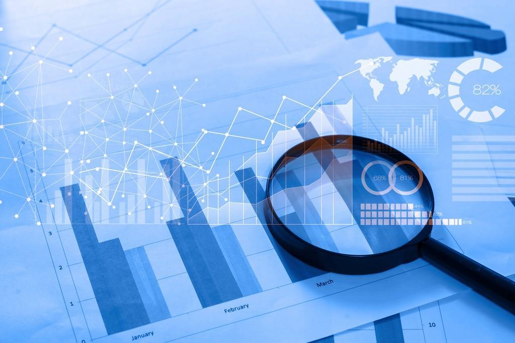 Эксперты: Рынки АРВТ развитых стран в ближайшие годы будут расти слабо