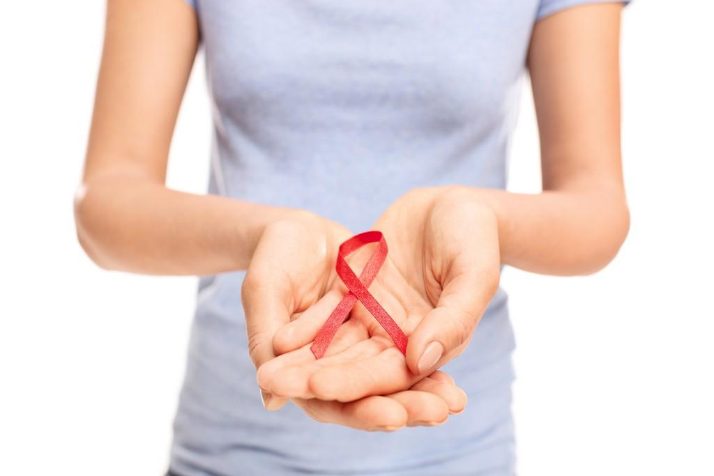 HIV-positive women are more at risk of recurrent cervical cancer