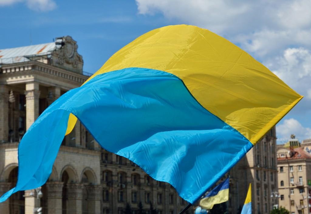 Власти Украины выделят на борьбу с ВИЧ $16 млн