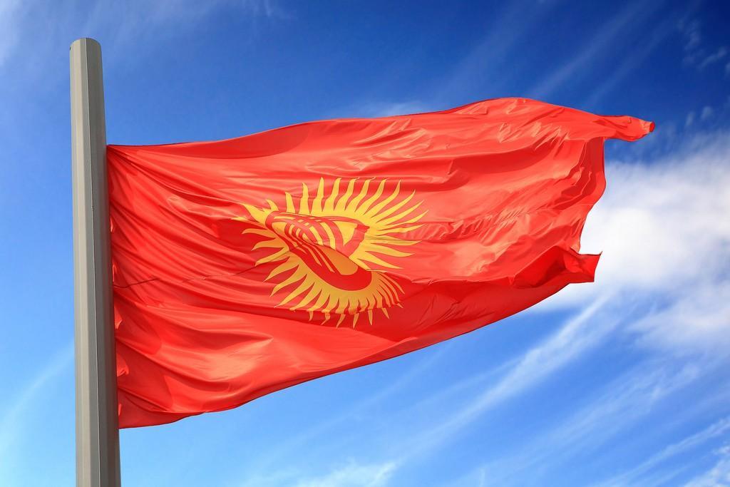 К 2021 году власти Киргизии намерены вдвое снизить заболеваемость ВИЧ