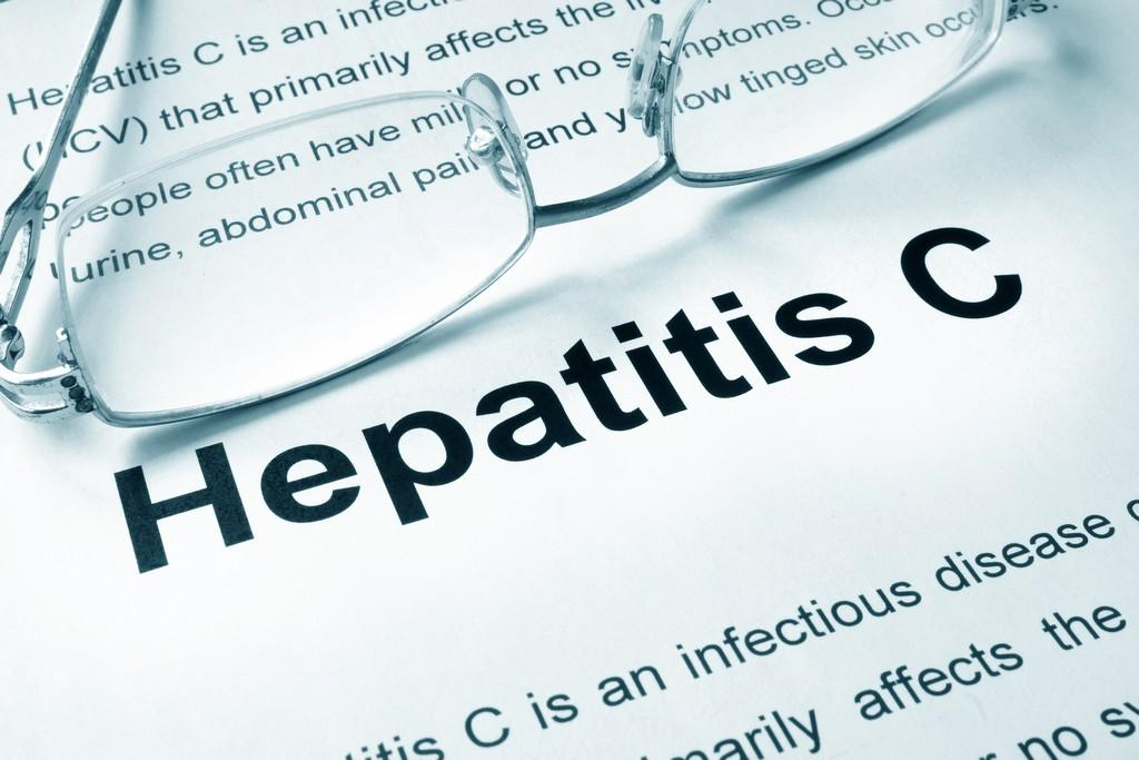 WHO has issued updated recommendations for the treatment of hepatitis C