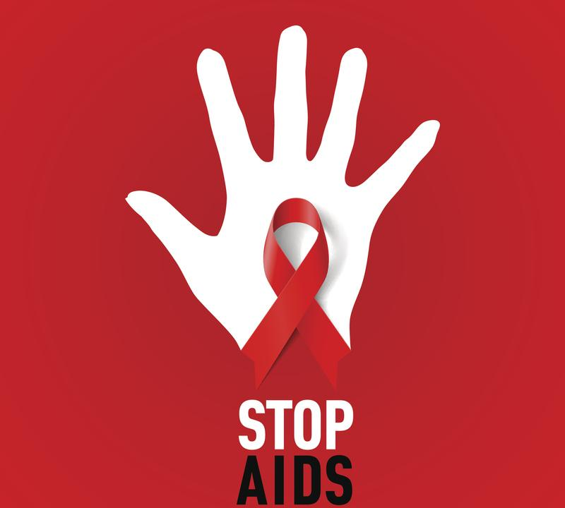 В России в пятый раз стартовала Акция «Стоп ВИЧ/СПИД» - изображение 1