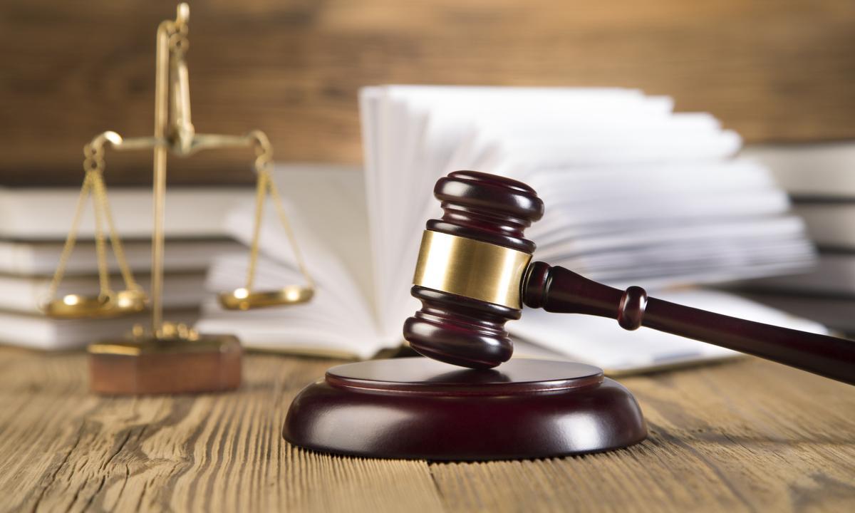 В ЕС подано еще одно возражение против патента на софосбувир