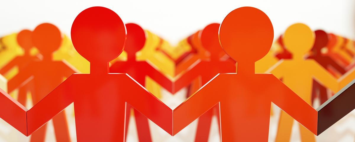 Активисты: стигма – ключевой фактор роста эпидемии ВИЧ на юге США