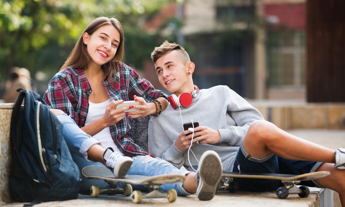 Стеатоз печени часто встречается среди молодых людей с ВИЧ - изображение 1