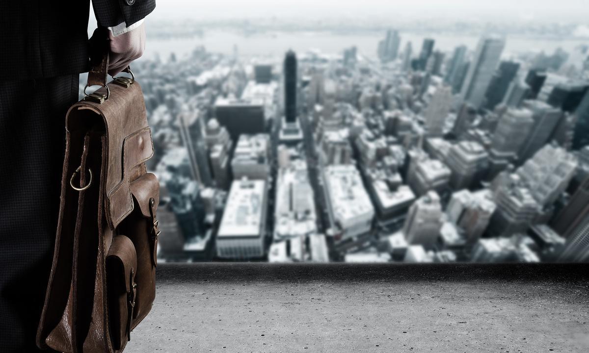 RADIAN открывает прием заявок по программе «Образцовые города»