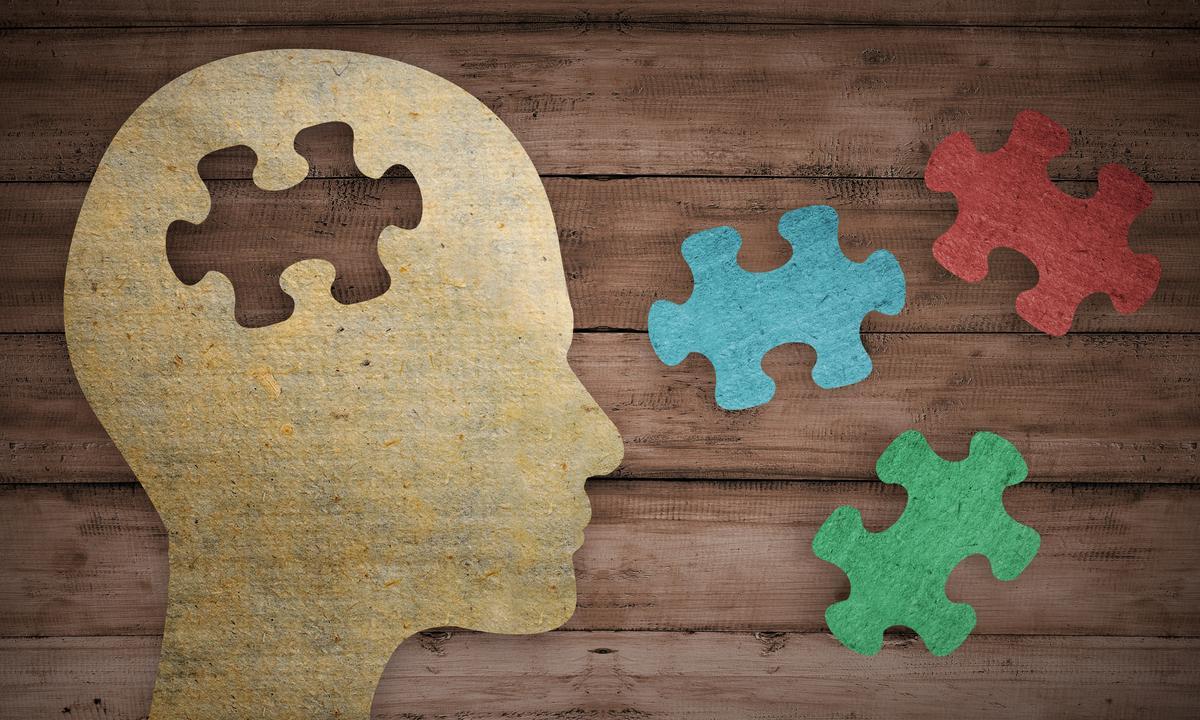 Препараты от рассеянного склероза помогут излечить когнитивные расстройства у людей с ВИЧ