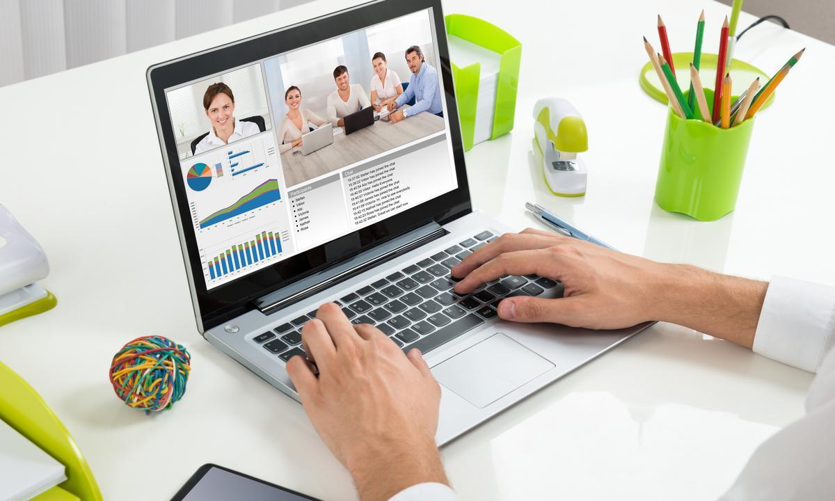 Конференция AIDS-2020 пройдет в виртуальном формате