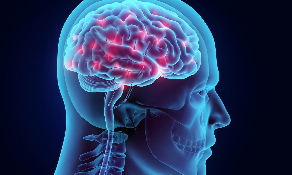 Ученые оценят потенциал препарата от ВИЧ для лечения болезни Альцгеймера - изображение 1