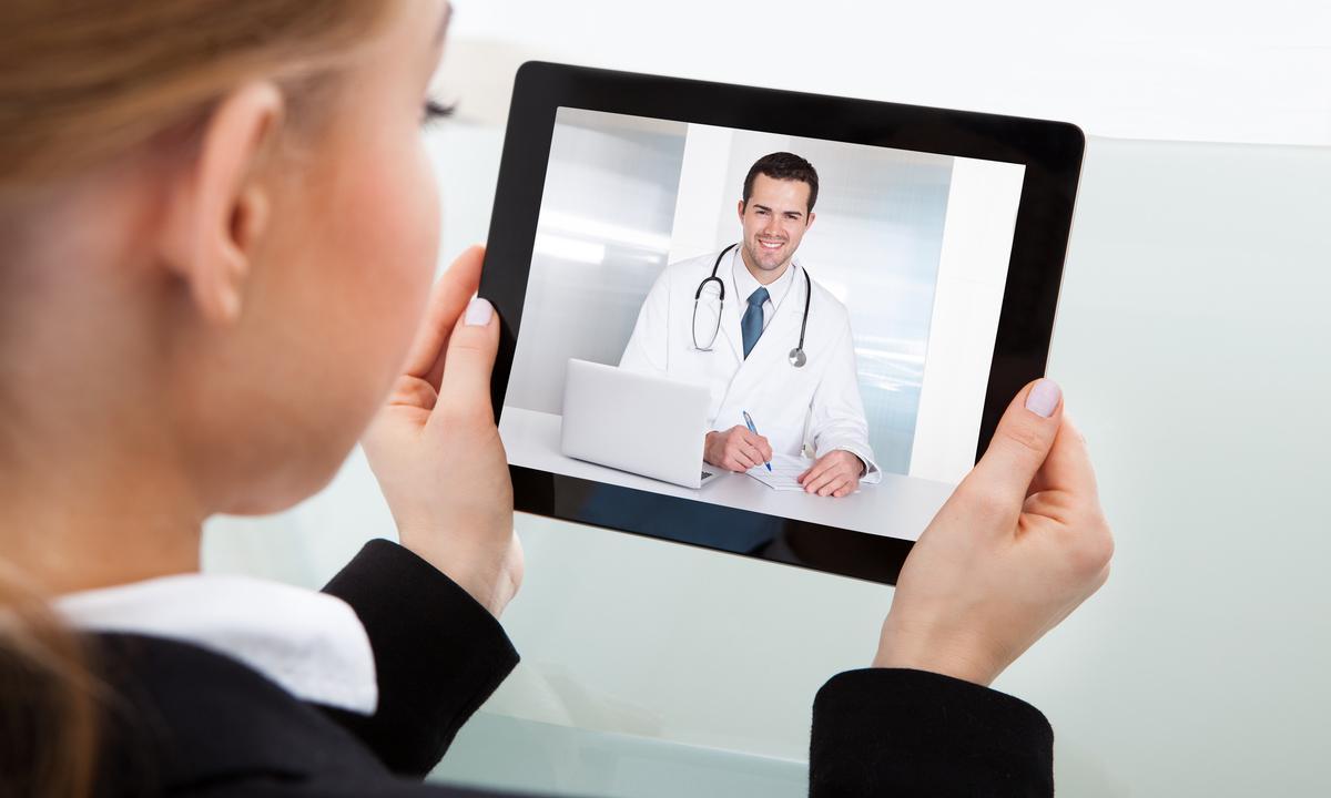 Открыта регистрация навебинар о лечении гепатита В - изображение 1